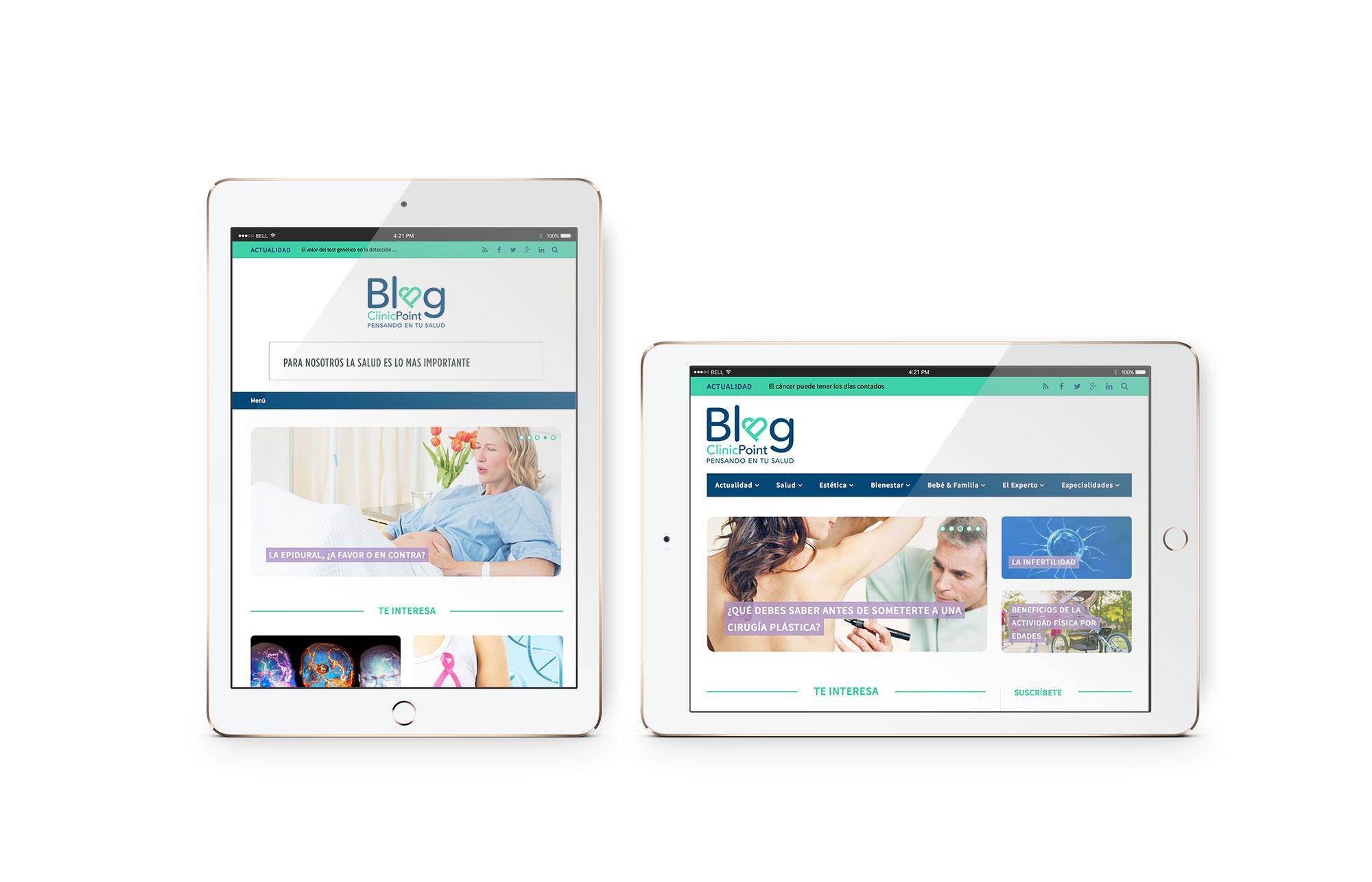 MEDPRIVE-BLOG-iPad-1.jpg