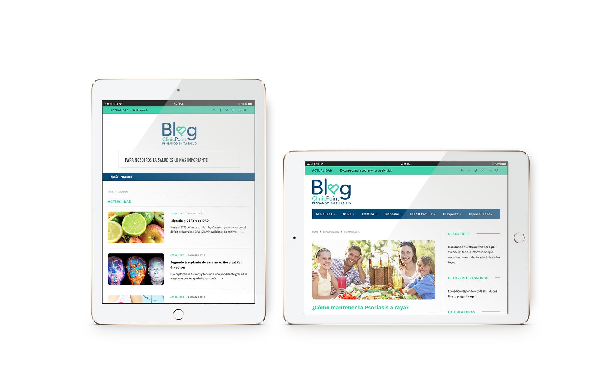 MEDPRIVE-BLOG-iPad-2.jpg