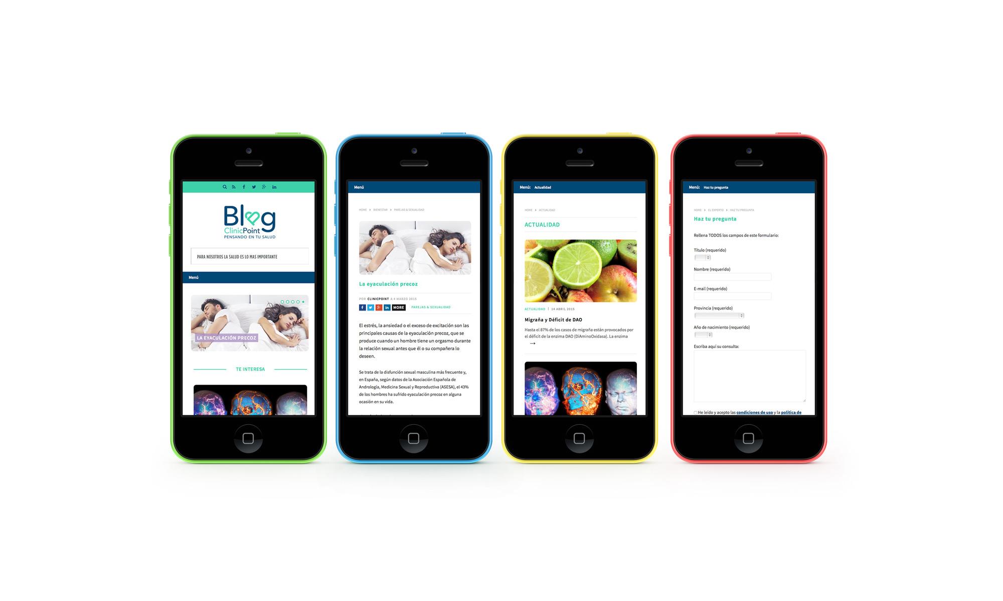 MEDPRIVE-BLOG-iPhone.jpg
