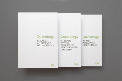 QD-CATCORP-1.jpg