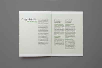 QD-CATCORP-6.jpg