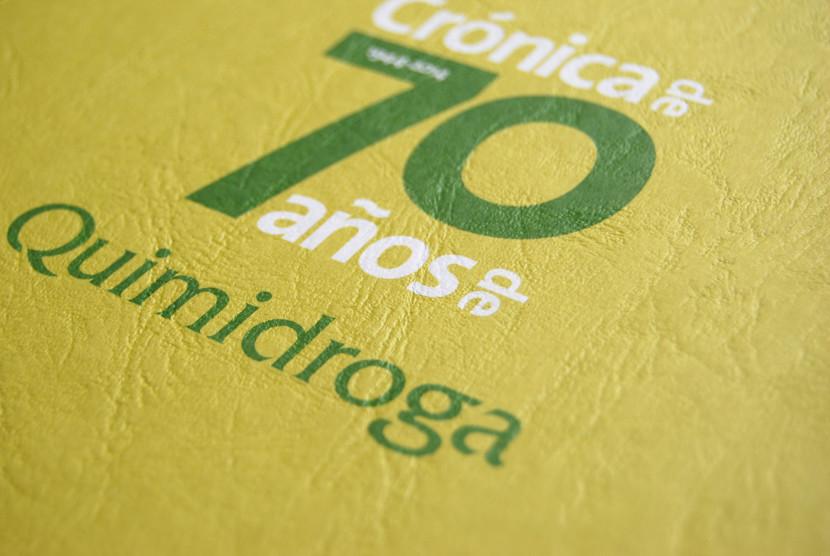 QD-Cronicas-1.jpg