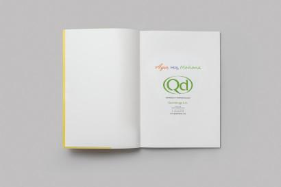 QD-Cronicas-3.jpg