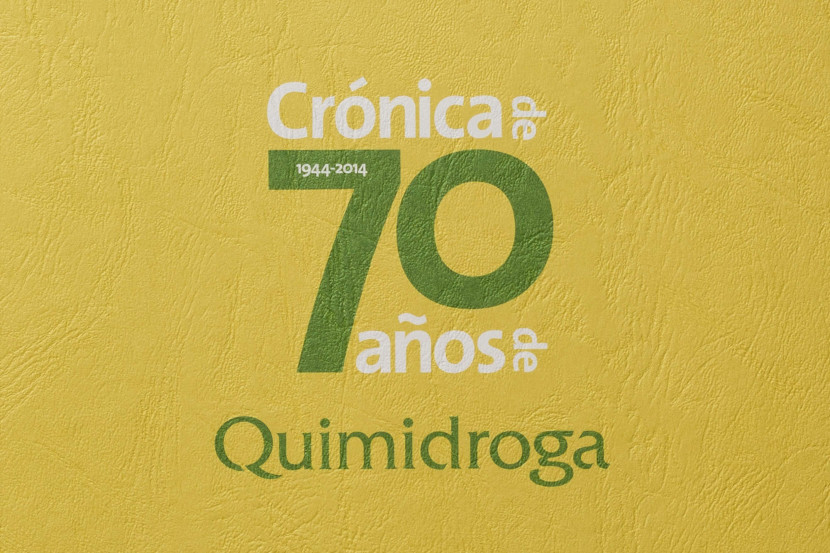 QD-Cronicas-4.jpg