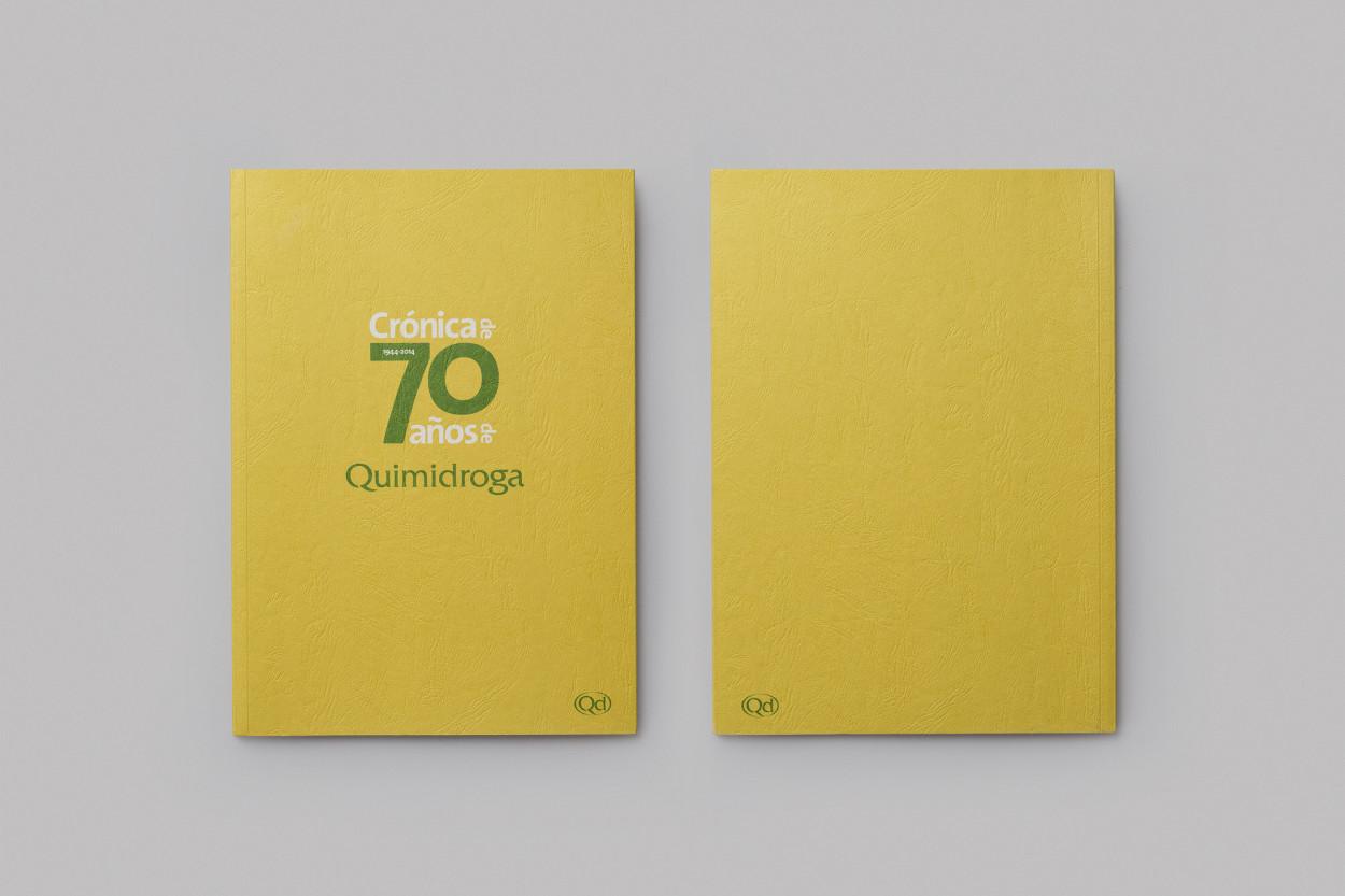 QD-Cronicas-6.jpg