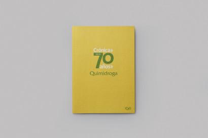 QD-Cronicas-7.jpg