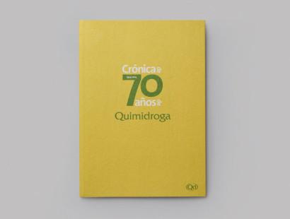 QD-Cronicas-THUMB