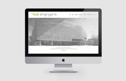 TDI-WEB-1.jpg