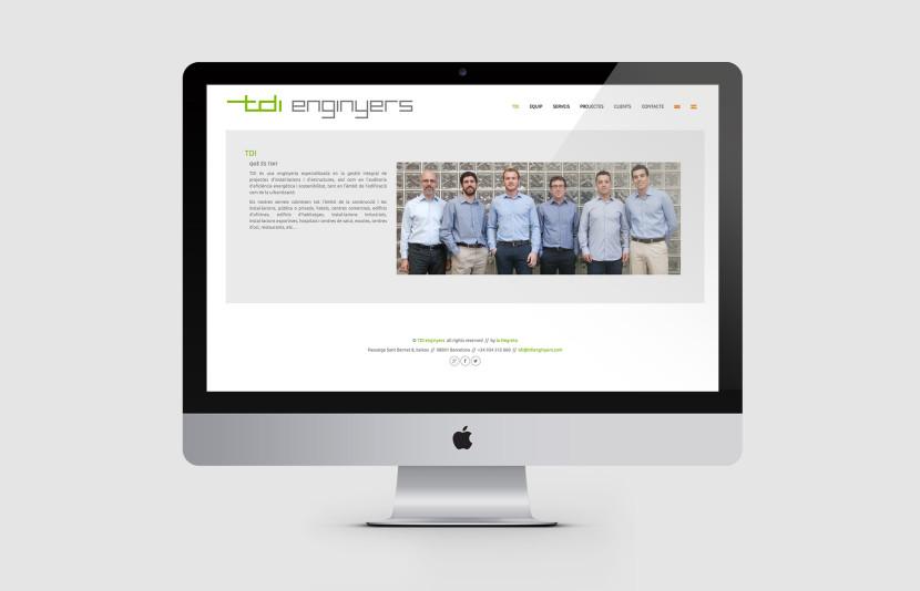 TDI-WEB-2.jpg