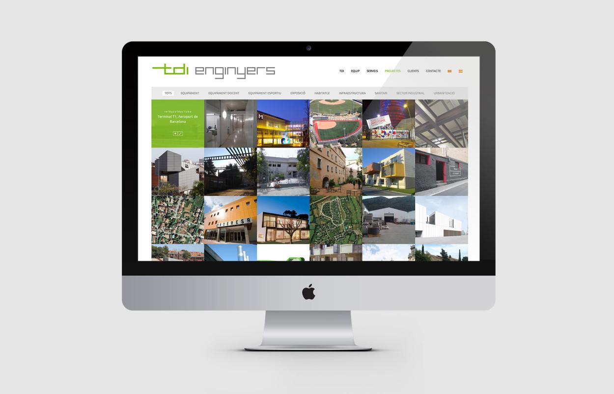 TDI-WEB-4.jpg
