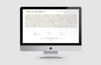 TDI-WEB-8.jpg