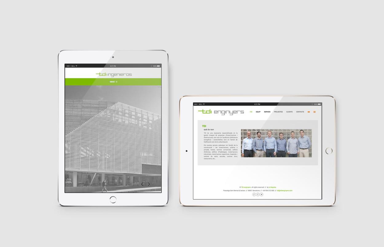 TDI-WEB-iPAD-1.jpg