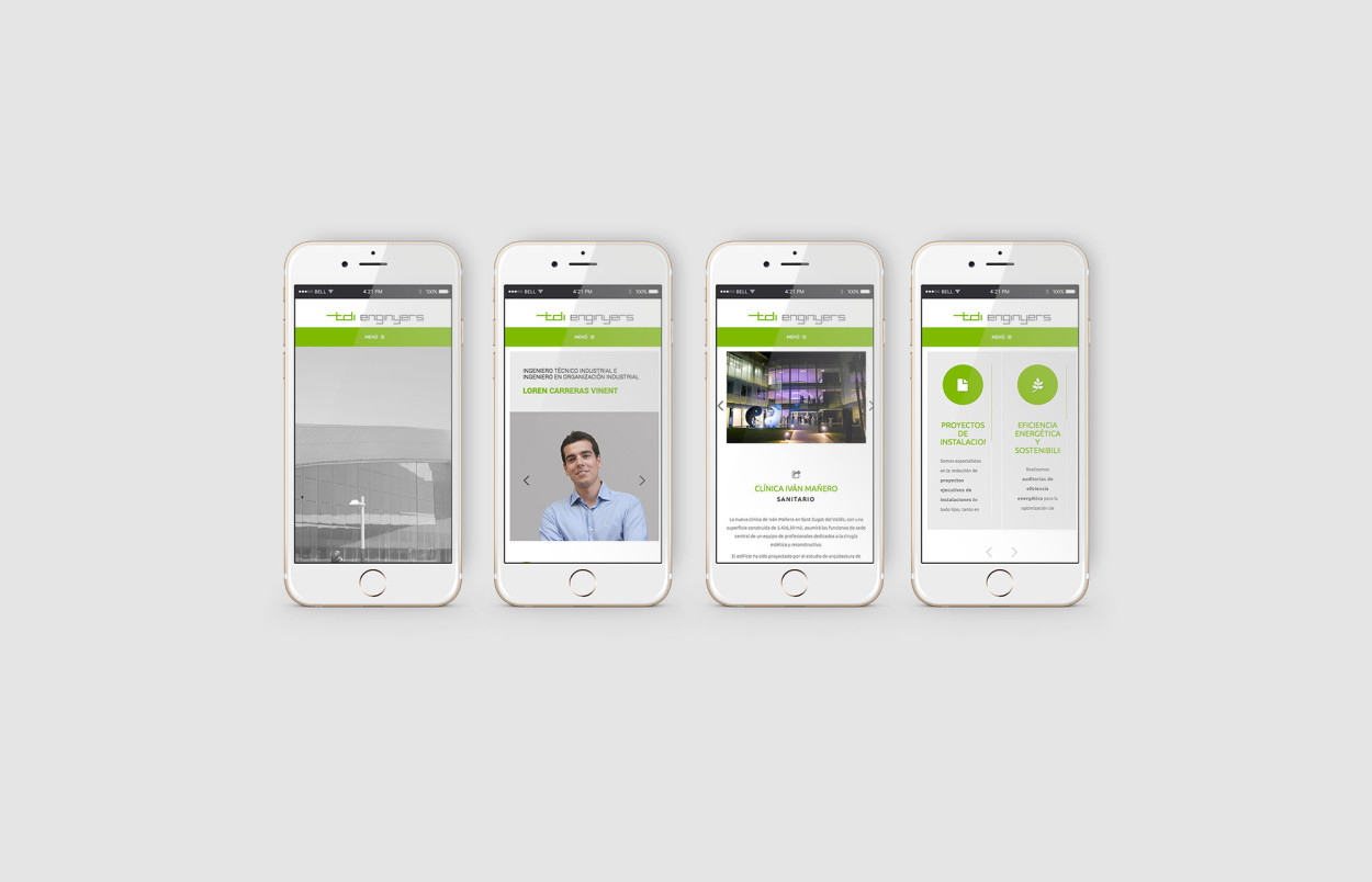 TDI-WEB-iPHONE.jpg