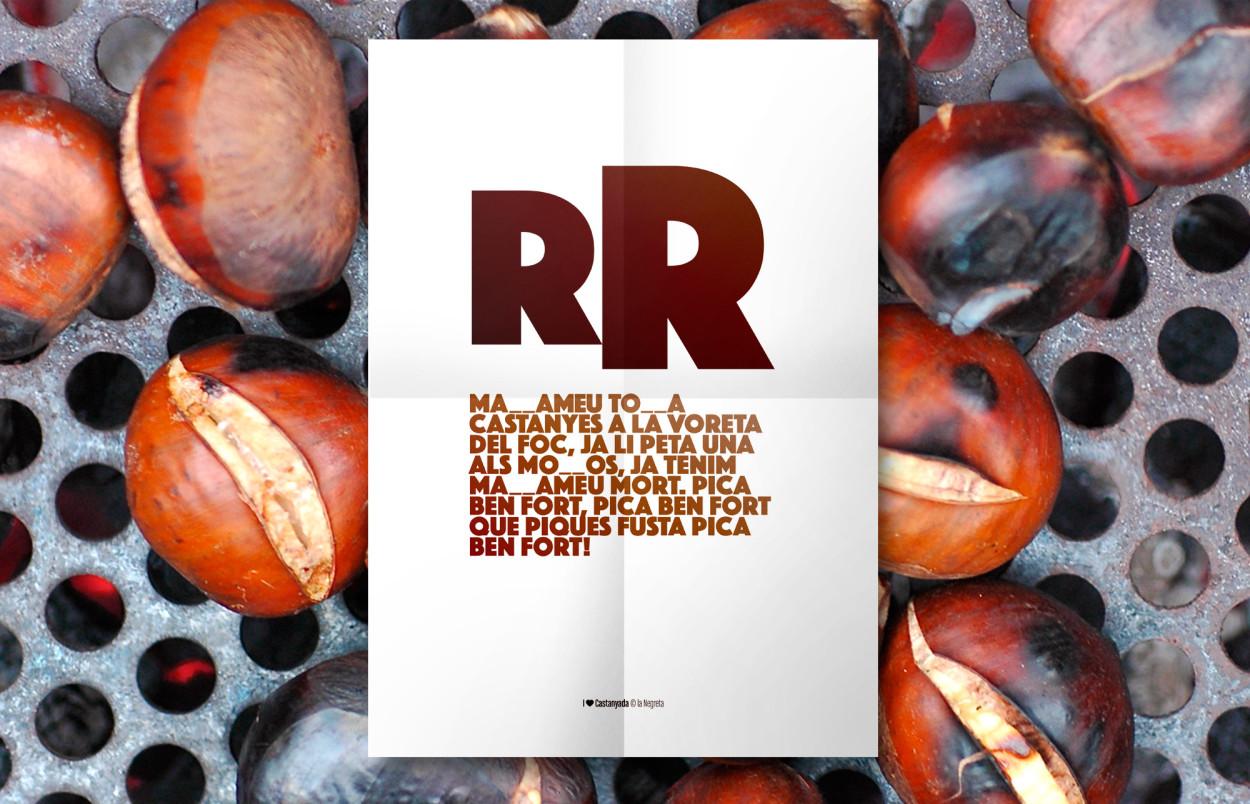 LN-CASTANYADA-2015-H-Poster-1.jpg
