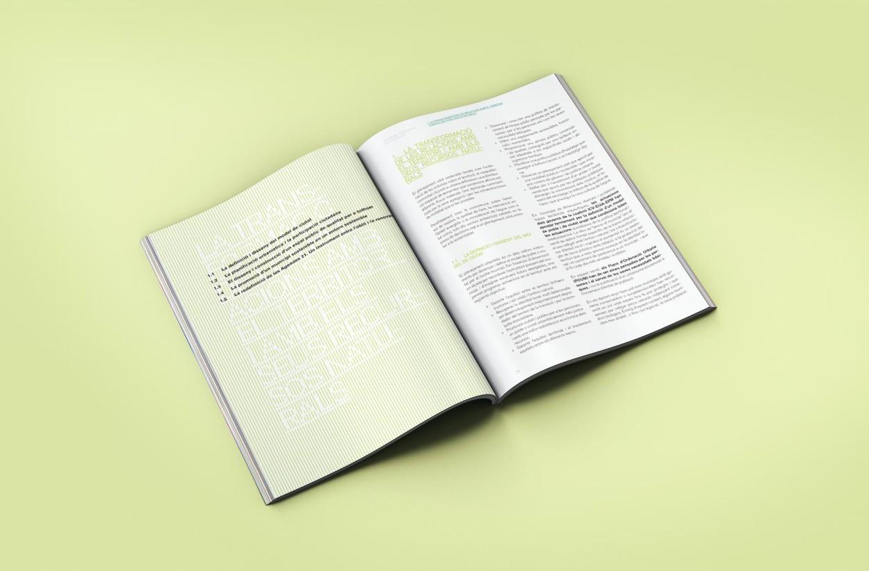 lanegreta-ICV-Book-ALTERNATIVES-5.jpg
