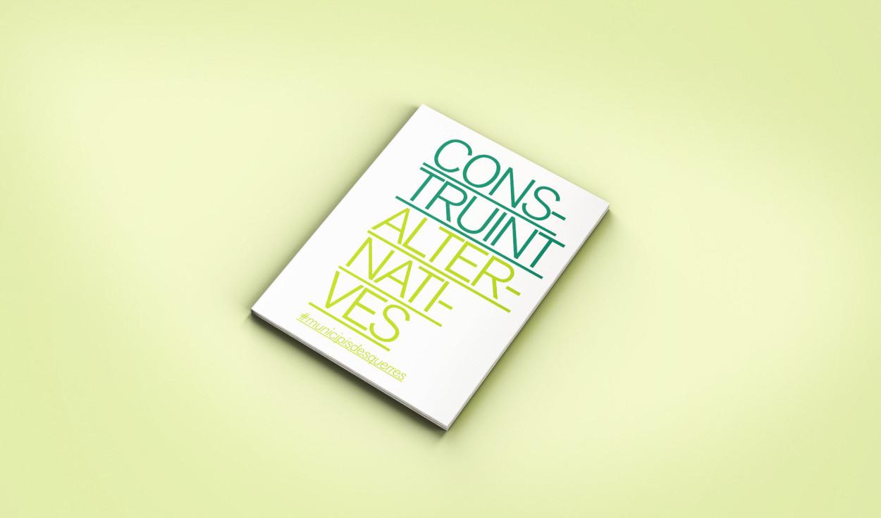 lanegreta-ICV-Book-ALTERNATIVES-Cover.jpg