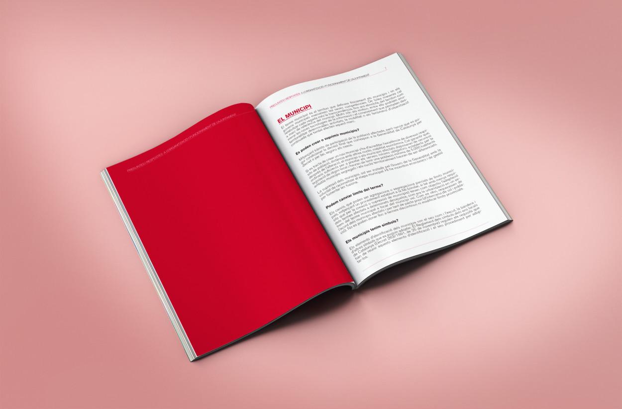 lanegreta-ICV-Book-PR-1.jpg