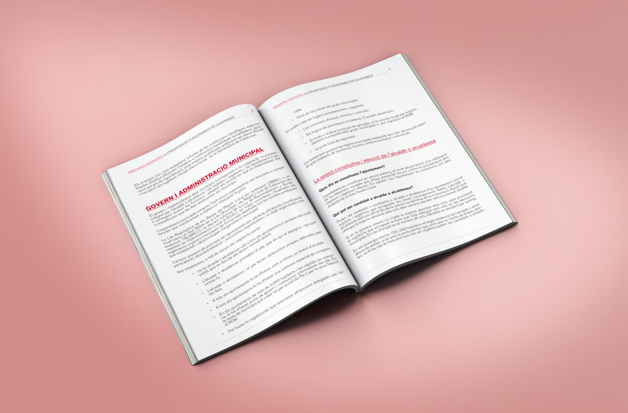lanegreta-ICV-Book-PR-2.jpg