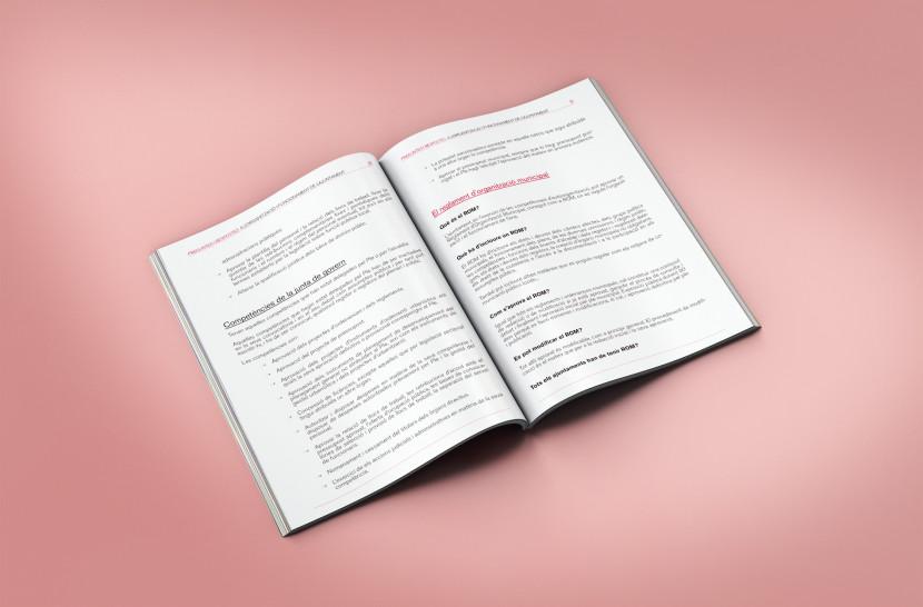 lanegreta-ICV-Book-PR-3.jpg