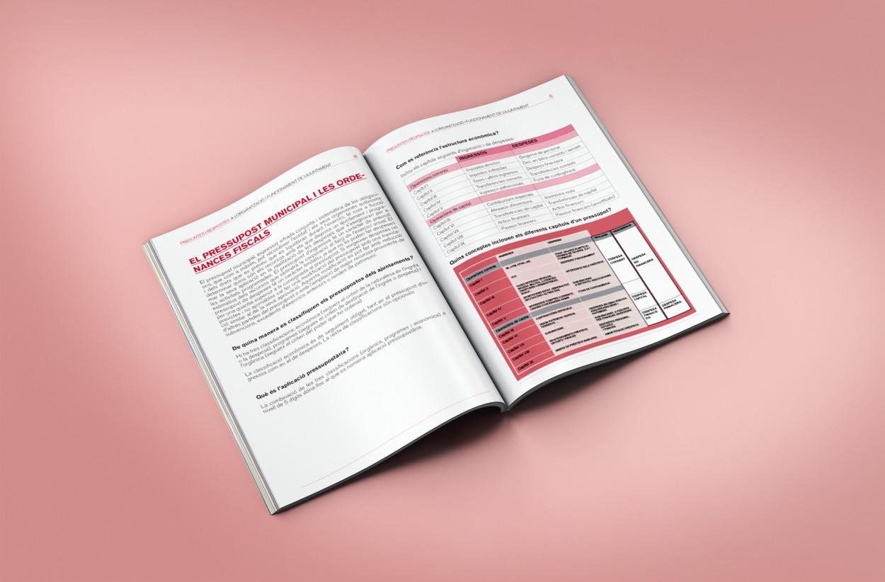 lanegreta-ICV-Book-PR-4.jpg