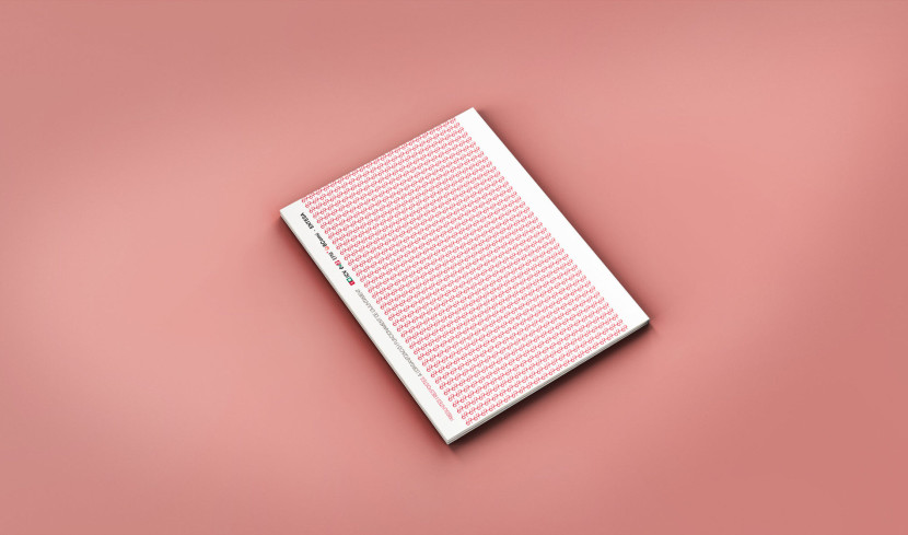 Llibre, Barcelona, la Negreta, Disseny Editorial, laNegreta, ICV