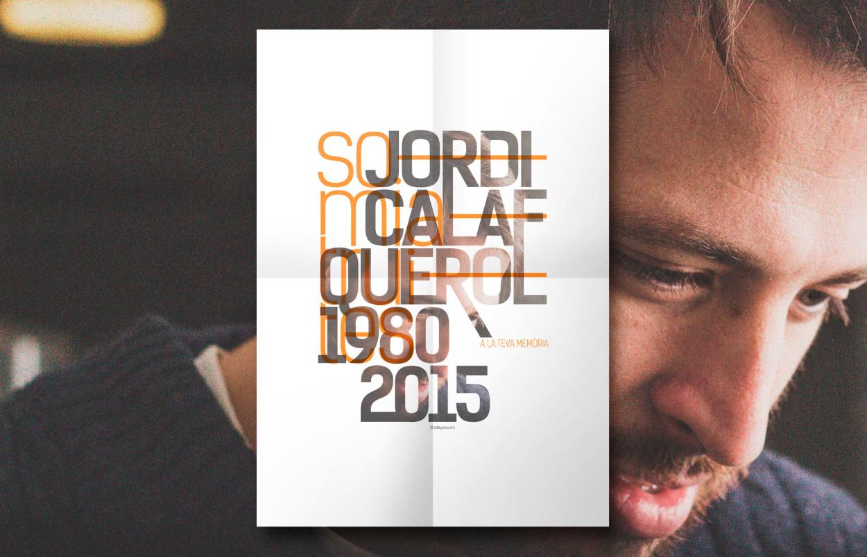 lanegreta-JCALAF-H-Poster.jpg
