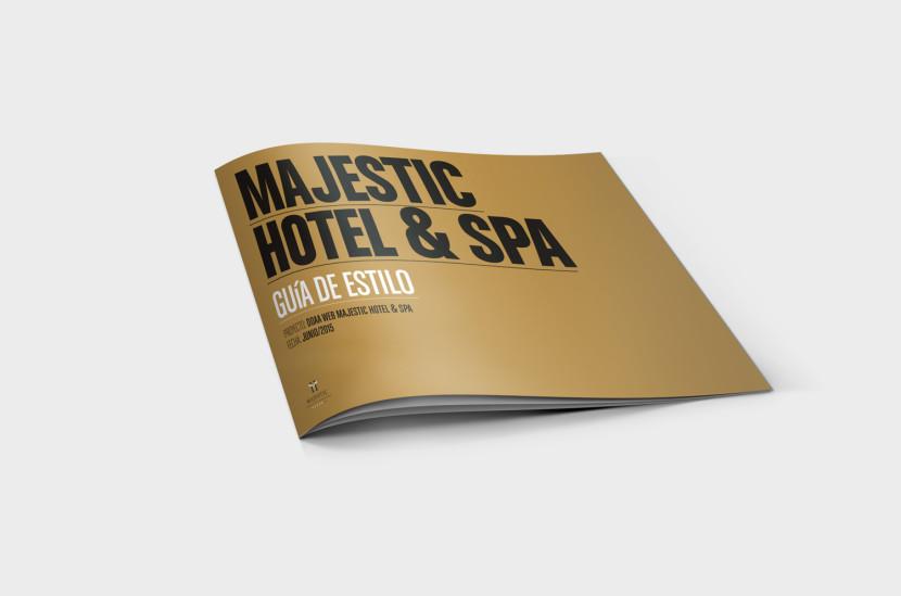 lanegreta-MHS-Guidelines-Cover.jpg