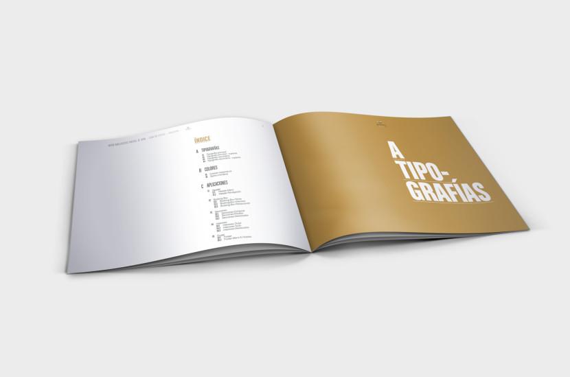 lanegreta-MHS-Guidelines-Pages-1.jpg
