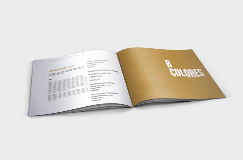 lanegreta-MHS-Guidelines-Pages-3.jpg