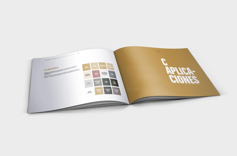 lanegreta-MHS-Guidelines-Pages-4.jpg