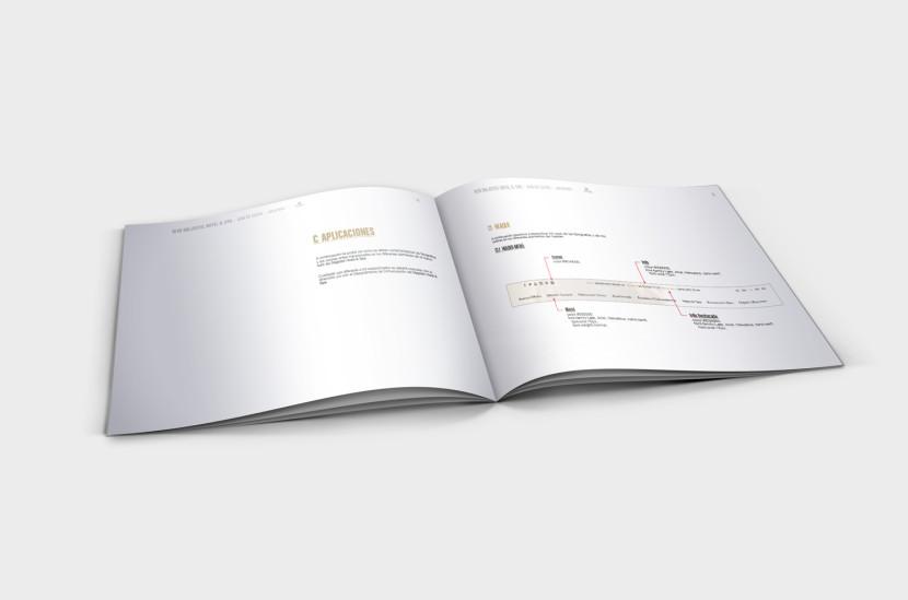 lanegreta-MHS-Guidelines-Pages-5.jpg