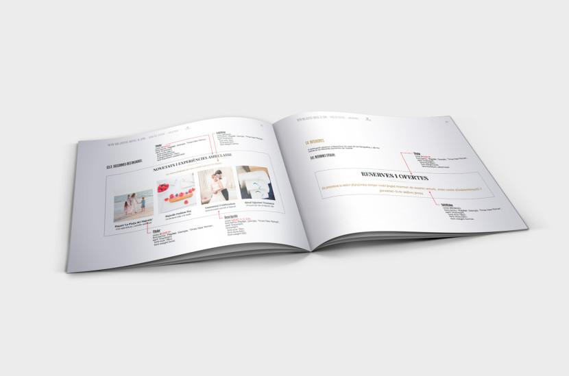lanegreta-MHS-Guidelines-Pages-6.jpg