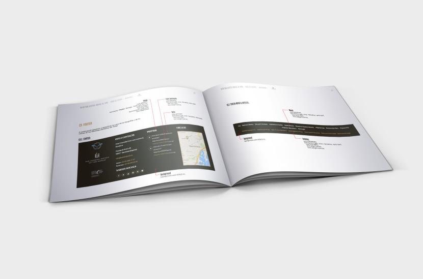 lanegreta-MHS-Guidelines-Pages-7.jpg