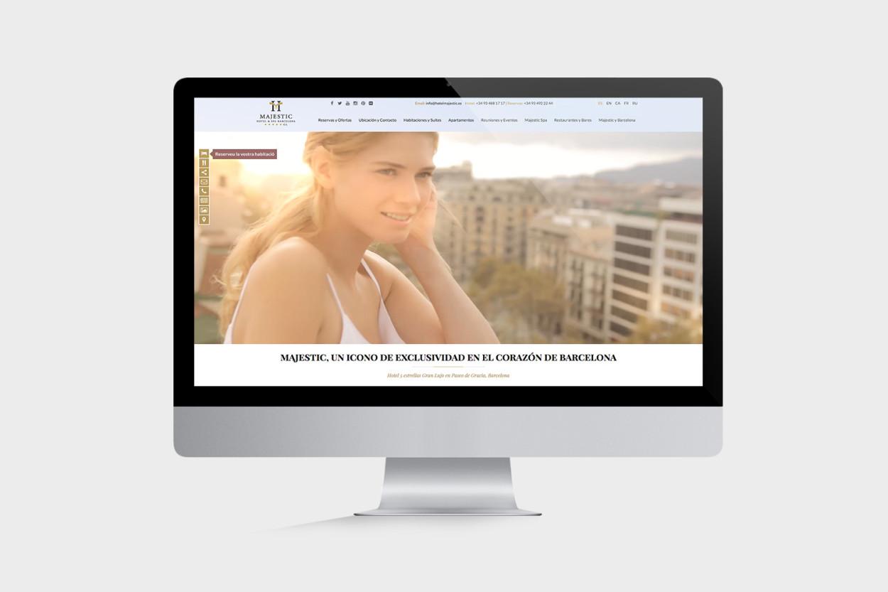 lanegreta-Majestic-Hotel-Spa-iMac-1.jpg