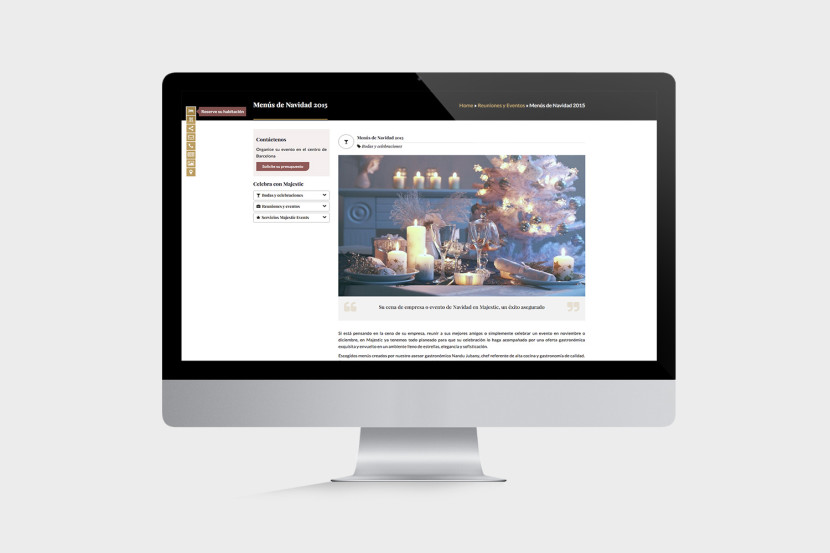 lanegreta-Majestic-Hotel-Spa-iMac-11.jpg