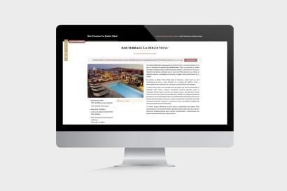 lanegreta-Majestic-Hotel-Spa-iMac-12.jpg