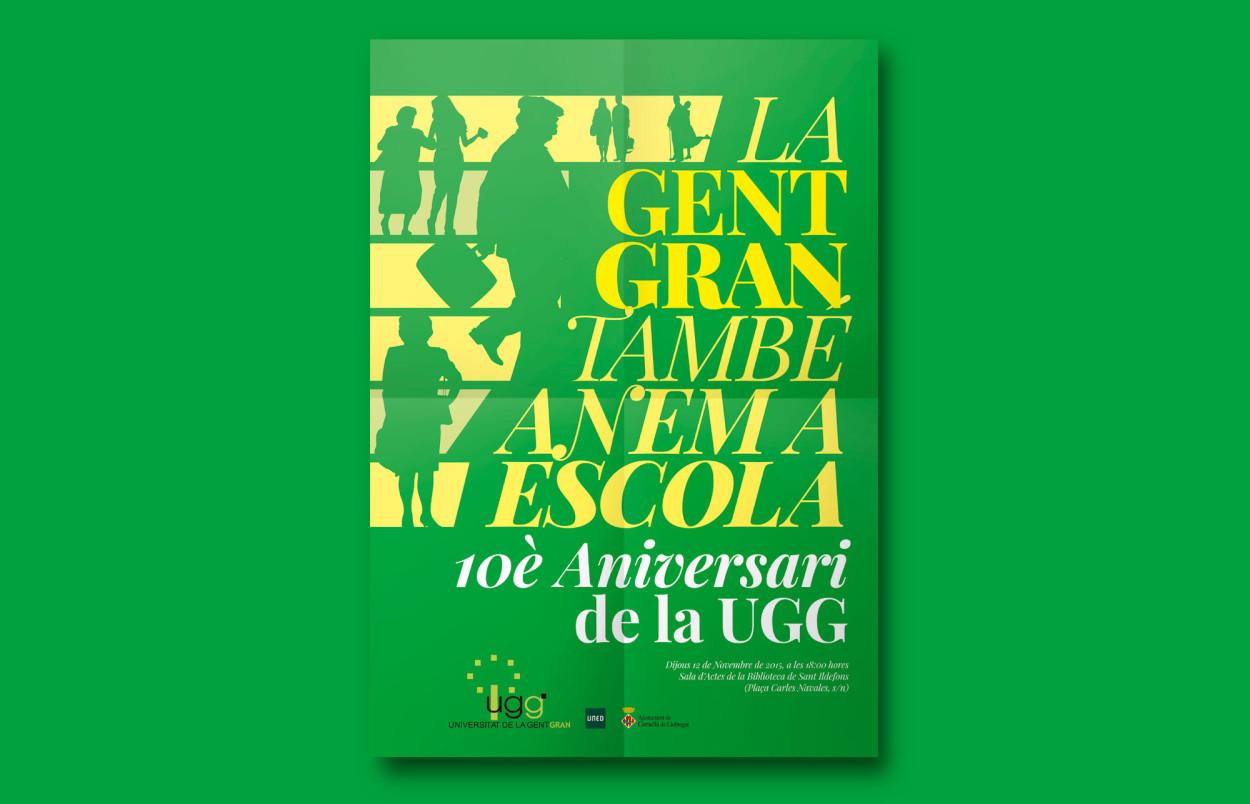 lanegreta-ugg-10anys-cartell-1.jpg