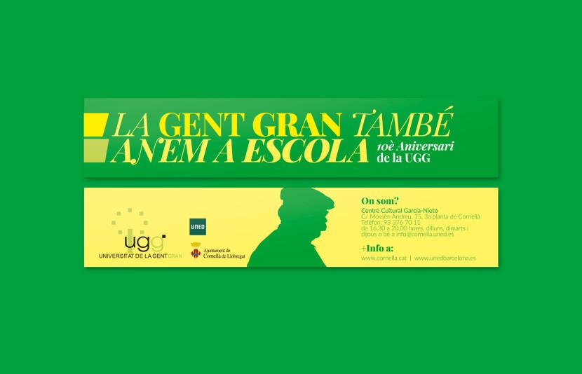 lanegreta-ugg-10anys-puntllibre-1.jpg