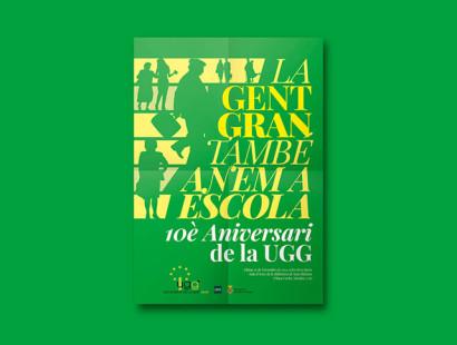 lanegreta-ugg-10anys-thumb