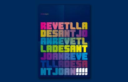 laNegreta-StJoan2016-H.jpg