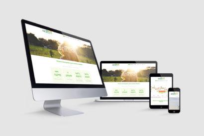 laNegreta-ANIMA-WEB-Devices-2.jpg