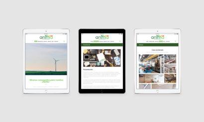 laNegreta-ANIMA-WEB-iPad.jpg