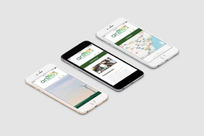 laNegreta-ANIMA-WEB-iPhone.jpg