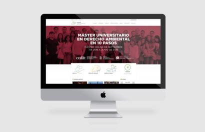 laNegreta-COAMB-WEB-1.jpg