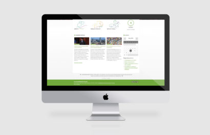 laNegreta-COAMB-WEB-2.jpg