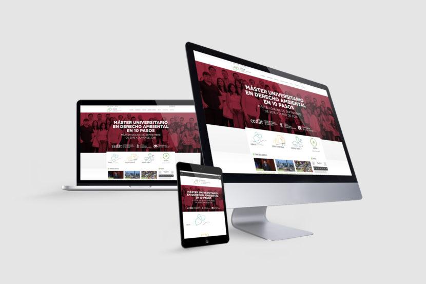laNegreta-COAMB-WEB-Devices.jpg