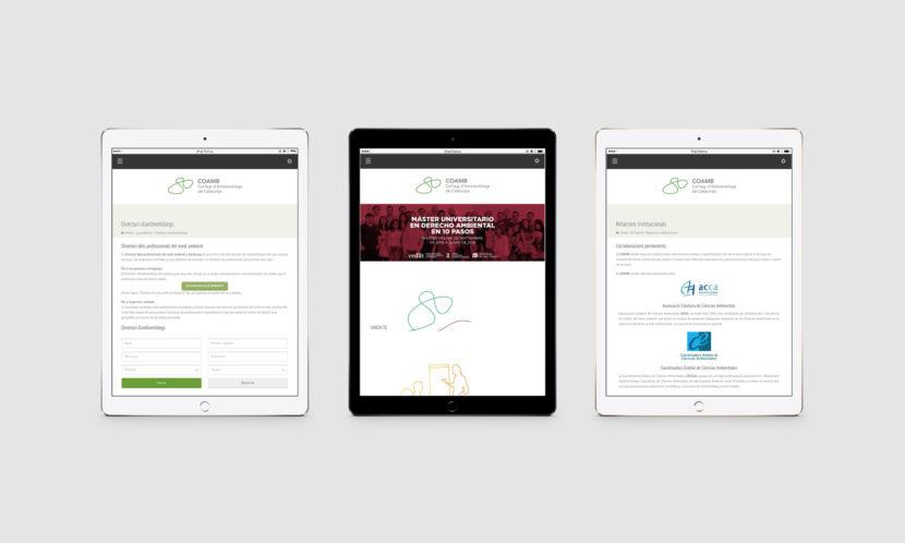 laNegreta-COAMB-WEB-iPad-1.jpg