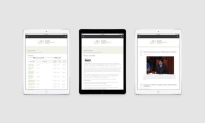 laNegreta-COAMB-WEB-iPad-2.jpg