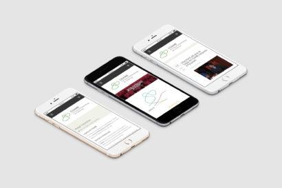 laNegreta-COAMB-WEB-iPhone-1.jpg