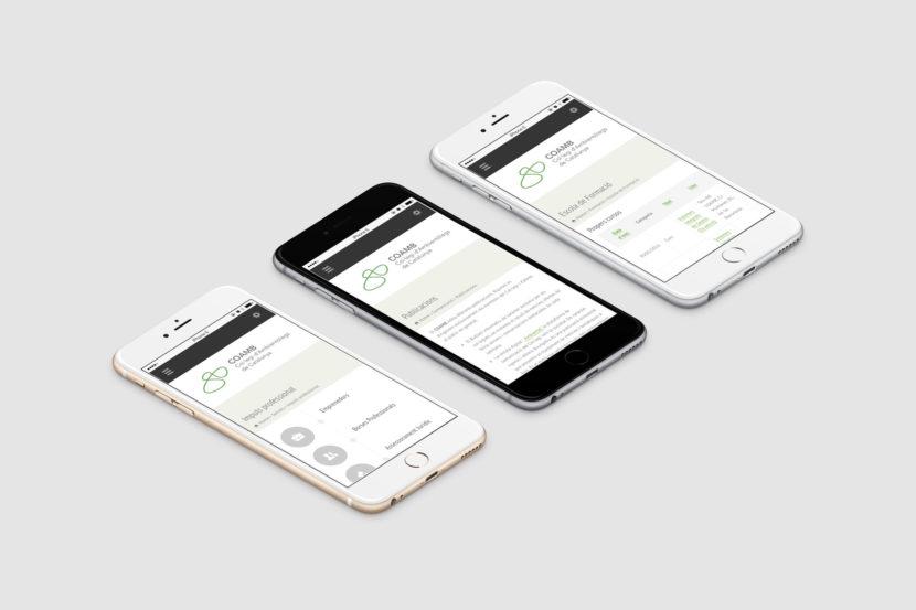 laNegreta-COAMB-WEB-iPhone-2.jpg
